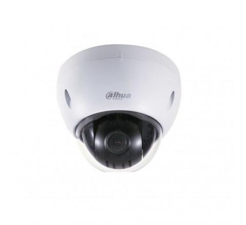 Камера Dahua DH-IPC-HDBW4121FP-M
