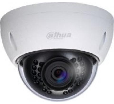 Камера Dahua DH-IPC-HDBW4220EP-0280B
