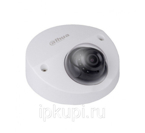 Камера Dahua DH-IPC-HDBW4220FP-0360B