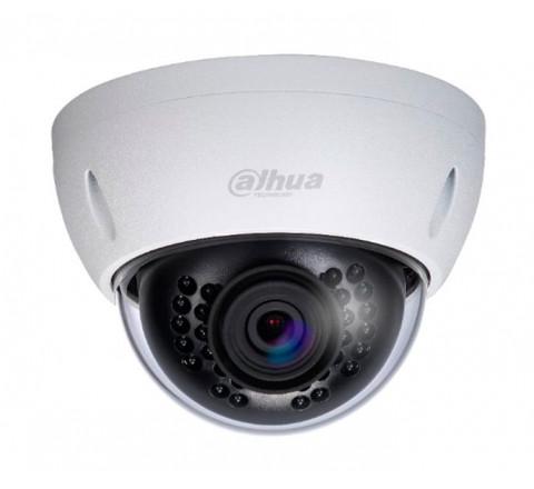 Камера Dahua DH-IPC-HDBW4300EP-0360B
