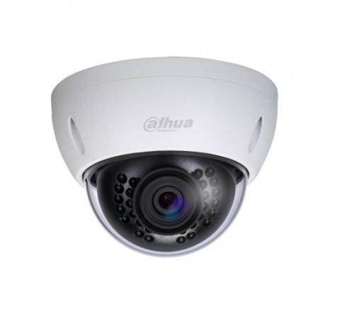 Камера Dahua DH-IPC-HDBW4421EP-AS-0360B