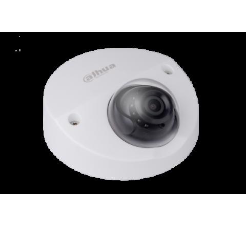 Камера Dahua DH-IPC-HDBW4421FP-AS-0280B