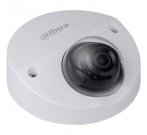 Камера Dahua DH-IPC-HDBW4431FP-AS-0360B