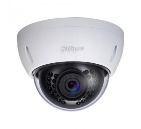 Камера Dahua DH-IPC-HDBW4800EP