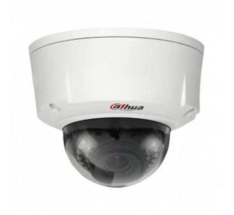 Камера Dahua DH-IPC-HDBW5200P