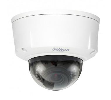 Камера Dahua DH-IPC-HDBW5202P