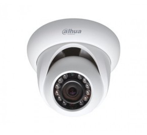 Камера Dahua DH-IPC-HDW1020SP-0360B-S3