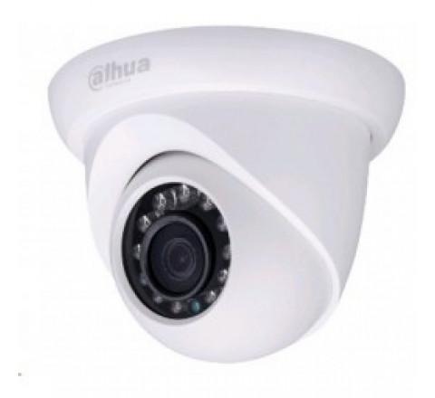 Камера Dahua DH-IPC-HDW1120SP-0600B