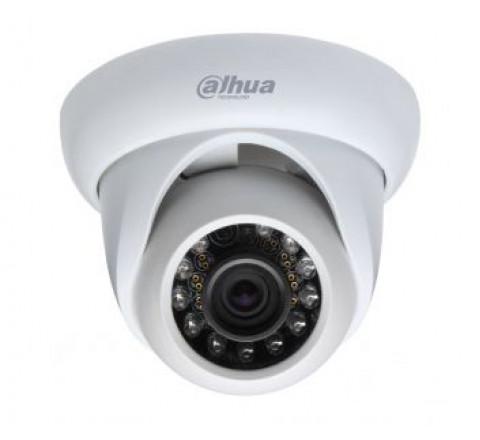 Камера Dahua DH-IPC-HDW1230SP-0280B-S2