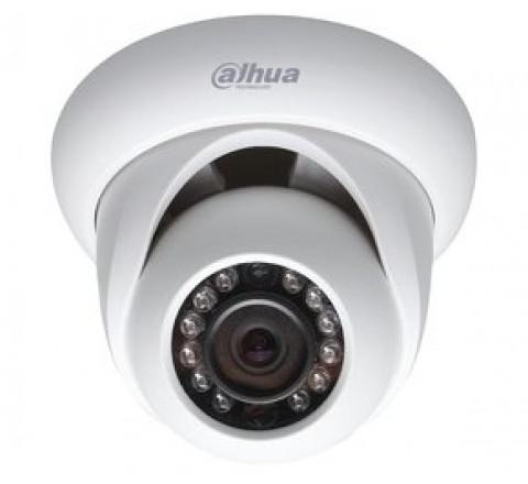 Камера Dahua DH-IPC-HDW1300SP-0360B