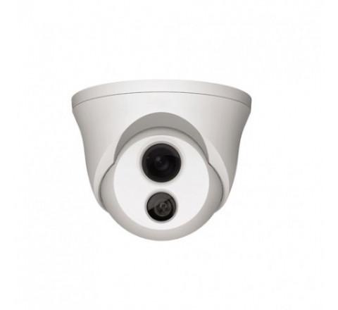 Камера Dahua DH-IPC-HDW4100CP-0280B