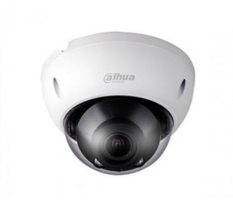 Камера Dahua DH-IPC-HDW4100CP-0800B