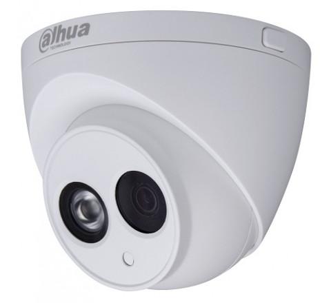 Камера Dahua DH-IPC-HDW4120EP-0600B