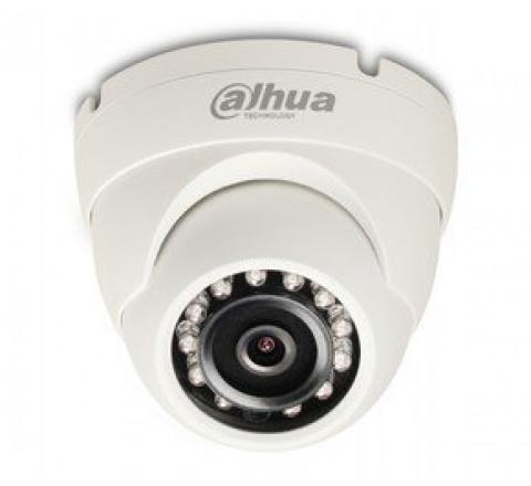 Камера Dahua DH-IPC-HDW4120MP-0280B