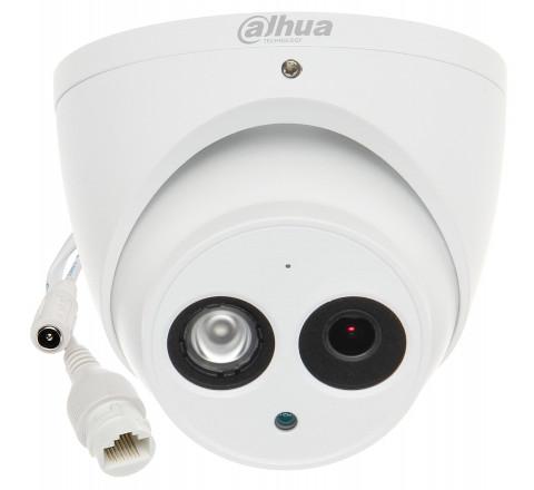 Камера Dahua DH-IPC-HDW4231EMP-AS-0280B