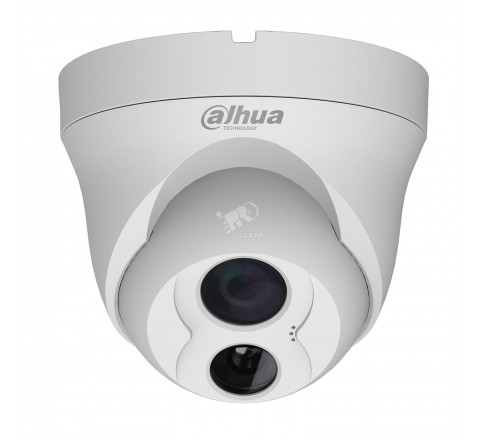 Камера Dahua DH-IPC-HDW4300CP-0800B