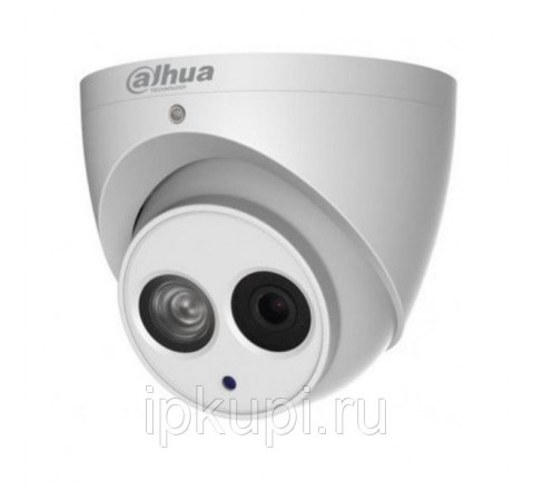 Камера Dahua DH-IPC-HDW4300SP-0600B