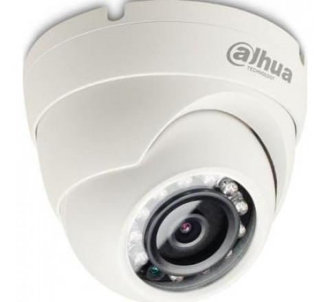 Камера Dahua DH-IPC-HDW4421MP-0360B