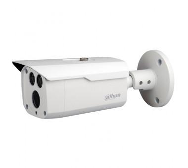 Камера Dahua DH-IPC-HDW4431EMP-AS-0600B