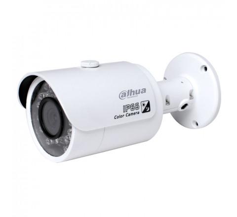 Камера Dahua DH-IPC-HFW1200SP-0360B