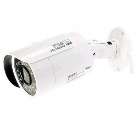 Камера Dahua DH-IPC-HFW1200SP-0600B