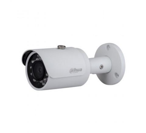 Камера Dahua DH-IPC-HFW1320SP-0280B