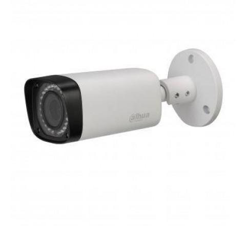 Камера Dahua DH-IPC-HFW2100RP-VF