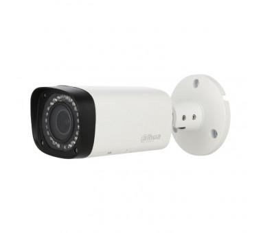 Камера Dahua DH-IPC-HFW2100RP-Z