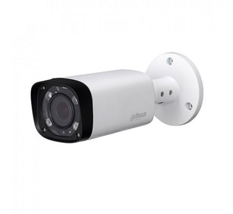 Камера Dahua DH-IPC-HFW2120RP-ZS