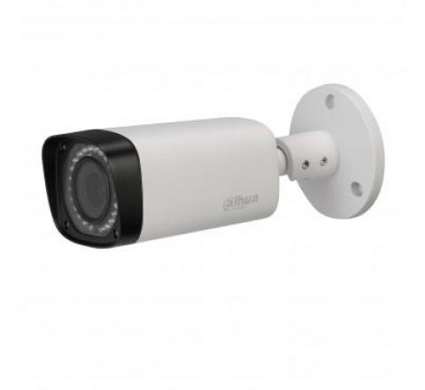 Камера Dahua DH-IPC-HFW2200RP-VF