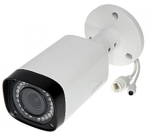 Камера Dahua DH-IPC-HFW2200RP-Z