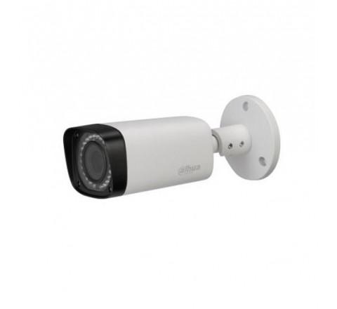 Камера Dahua DH-IPC-HFW2201RP-ZS