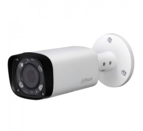 Камера Dahua DH-IPC-HFW2220RP-VFS