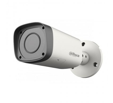Камера Dahua DH-IPC-HFW2300RP-Z