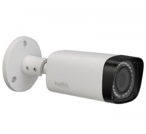 Камера Dahua DH-IPC-HFW2320RP-ZS