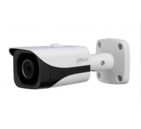 Камера Dahua DH-IPC-HFW4100EP-0600B