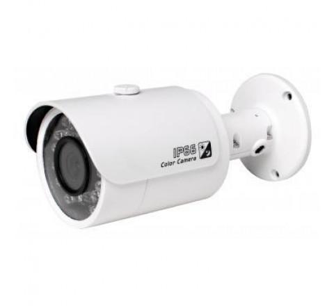Камера Dahua DH-IPC-HFW4100SP-0360B