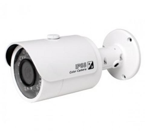 Камера Dahua DH-IPC-HFW4100SP-0600B