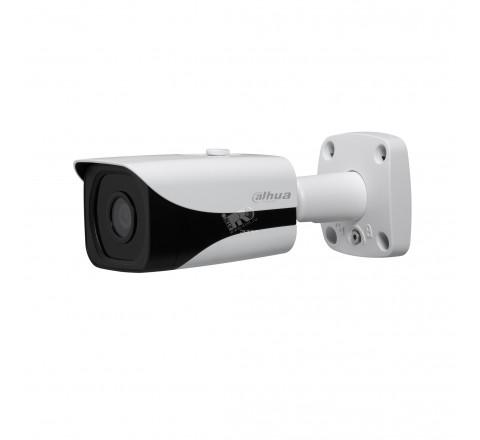 Камера Dahua DH-IPC-HFW4200EP-0600B