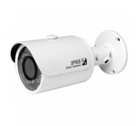 Камера Dahua DH-IPC-HFW4220BP-0360B