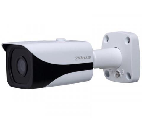 Камера Dahua DH-IPC-HFW4220EP-0360B