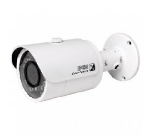 Камера Dahua DH-IPC-HFW4220SP-0360B