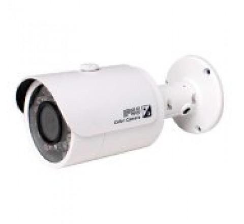Камера Dahua DH-IPC-HFW4220SP-0600B