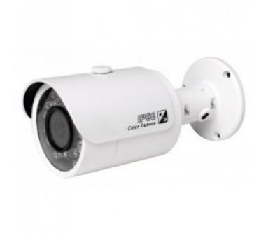Камера Dahua DH-IPC-HFW4221DP-0600B