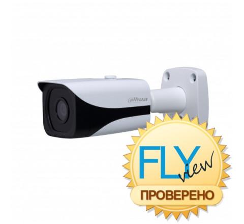 Камера Dahua DH-IPC-HFW4221EP-0600B
