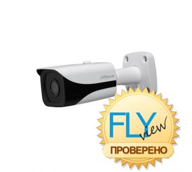 Камера Dahua DH-IPC-HFW4231EP-0360B