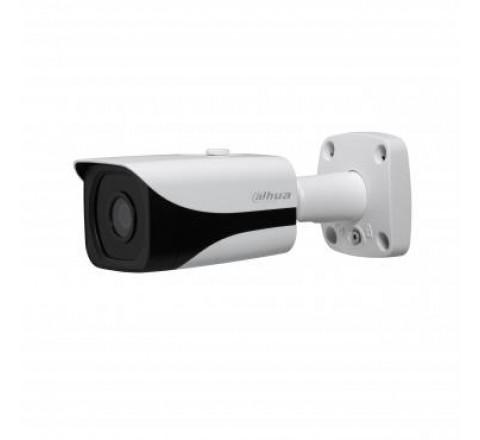 Камера Dahua DH-IPC-HFW4300EP-0600B