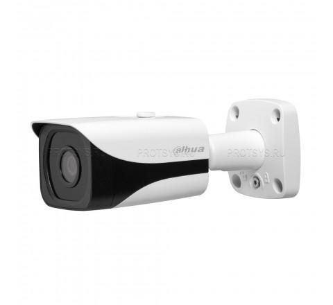 Камера Dahua DH-IPC-HFW4300EP-0800B