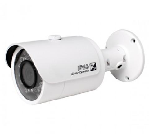Камера Dahua DH-IPC-HFW4300SP-0600B