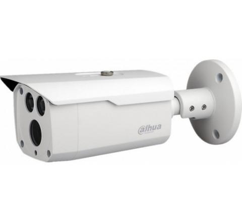 Камера Dahua DH-IPC-HFW4421DP-0600B